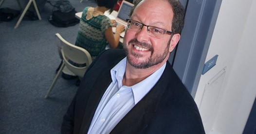 Barry Nierenberg