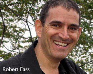 Robert Fass