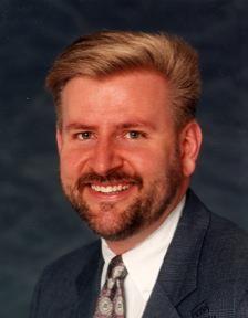 Michael Dobson